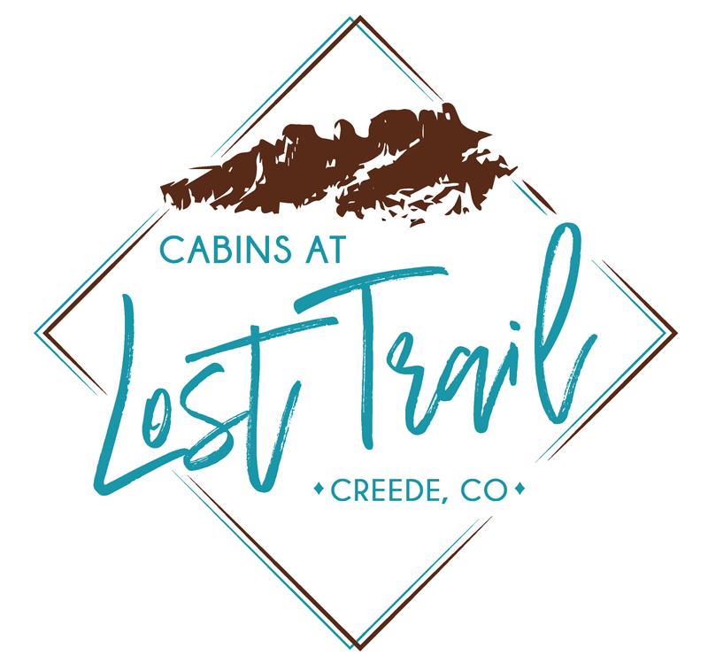 losttrail-logo